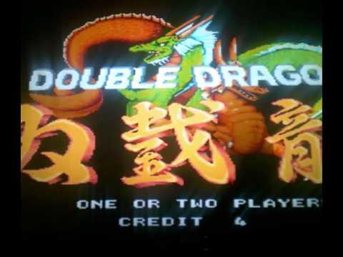 PS3/PKG] Street Fighter II' Hyper Fighting ARCADE MAME+descarga(cfw