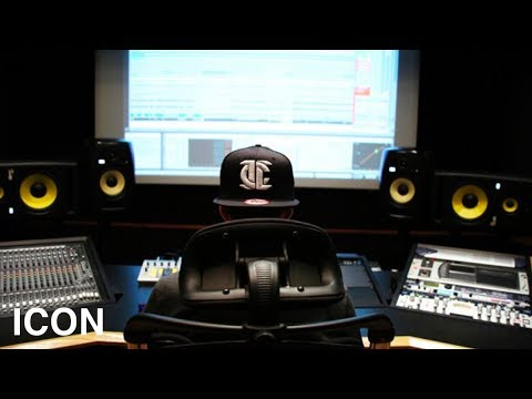 Icon Collective | Music Production School