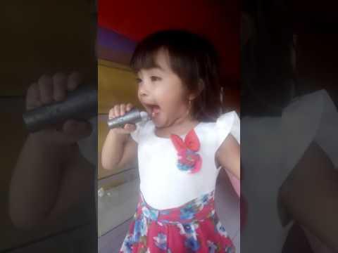 Nyanyian maut