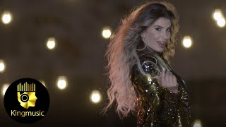 Hatice - Dert Olsun - (Official Video)