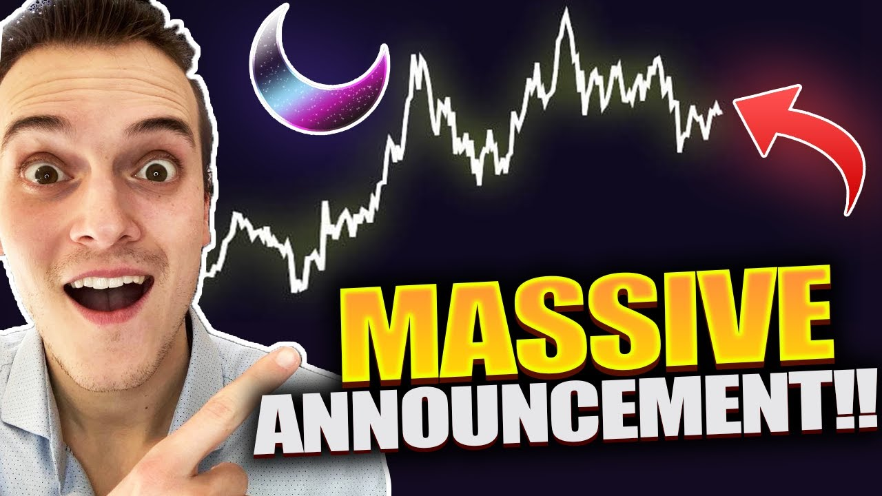 SUPERMOON MASSIVE ANNOUNCEMENT!!! IT'S GETTING STARTED!!! Supermoon News OSM UPDATE