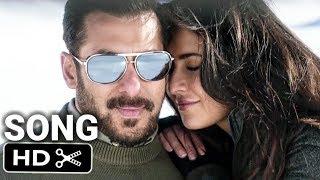 Rab Di Kasam | Tiger Zinda Hai New Song HD | Salman Khan | Katrina | Latest Hit Song | New Song |