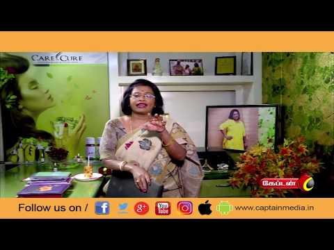 தலையில் உள்ள பொடுகுகளை ஒரே வாரத்தில் நீக்க செய்ய வழிமுறைகள் | 15.03.2019 | #பொடுகு #Dandruff | dandruff removal | dandruff treatment at home | beauty tips in tamil | beauty tips for hair |   Like: https://www.facebook.com/CaptainTelevision/ Follow: https://twitter.com/captainnewstv Web:  http://www.captainmedia.in  About Captain TV  Captain TV, a standalone Tamil General Entertainment Satellite Television Channel was launched on April 14, 2010. Equipped with latest technical Infrastructure to reach the Global Tamil Population A complete entertainment and current affairs channel which emphasis on • Social Awareness • Uplifting of Youth • Women development Socially and Economically • Enlighten the social causes and effects and cover all other public views  Our vision is to be recognized as the world's leading Tamil Entrainment, News and Current Affairs media network most trusted, reaching people without any barriers.  Our mission is to deliver informative, educative and entertainment content to the world Tamil populations which inspires people through Engaging talented, creative and spirited people. Reaching deeper, broader and closer with our content, platforms, and interactions. Rebalancing Tamil Media by representing the diversity and humanity of the world. Being a hope to the voiceless. Achieving outstanding results efficiently.