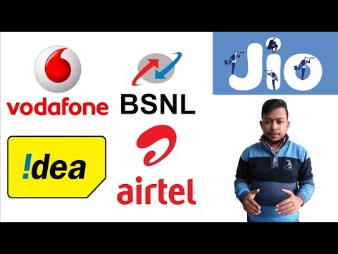 bsnl vs airtel Find all operators mobile recharge plans here, compare and choose your best  suitable plan from 2g, 3g, 4g, talktime, sms, internet, std, roaming, local, isd ,.