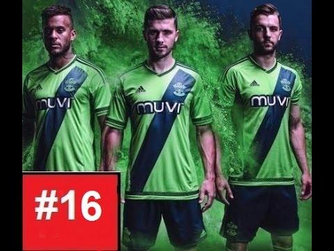 FIFA 16 -  Modo Carreira #16  Negociações, contratação e estreia do MITO!