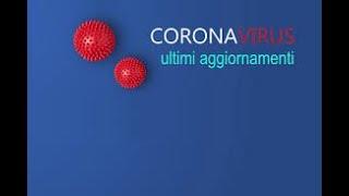 Tiziana Magnacca - Buoni spesa per i cittadini - 30/03/2020