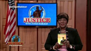 Justice with Judge Mablean Q&A Part 6