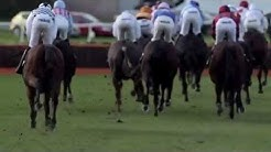 William Hill Grand National 2014