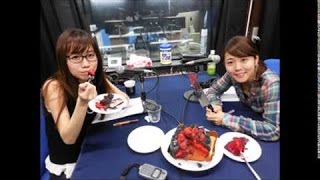 【M3ラジオ】今でもよくパンモロしてしまう福圓美里さんwww 福圓美里 検索動画 29
