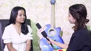 Game Show With Santi Pariyaar ll Dyt Modeling Agncy ll Vj Vawana ll