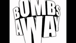 bomb away - gangster