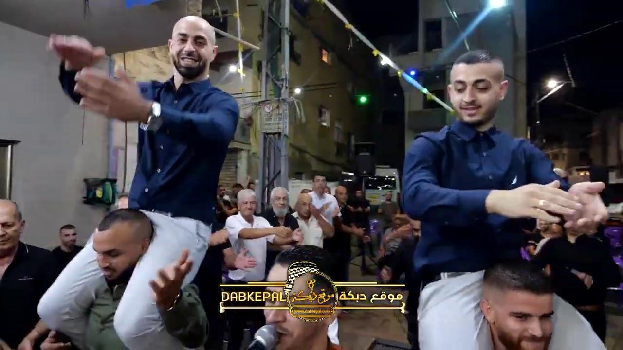 يعقوب ابو حبيب , صابر سويطي و عمر زيدان | افراح ال زيدان كفرمندا 2020