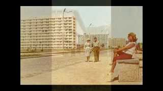 Download Antologie muzicală românească din anii' 50 - '60  Trio Caban & Trio Grigoriu MP3 song and Music Video