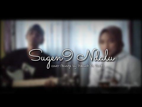 7 5 Mb Free Download Sugeng Dalu Cover Pak Babhin Mp3