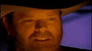 Watch Dan Seals Id Really Love To See You Tonight video
