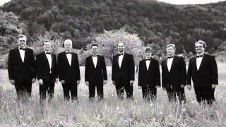Gorenjski oktet - Se ninje blagoslovite gospoda - Ipolit-Ivanov