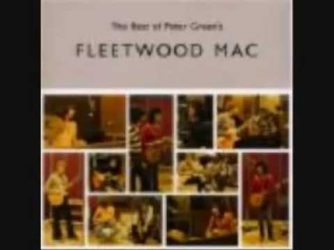 FLEETWOOD MAC   ---  UNDERWAY