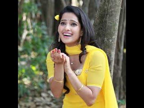 Priya Bapat Photos