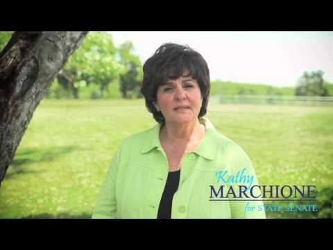 Kathy Marchione for State Senate
