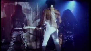 Shalamar - Games (Official Music Video)