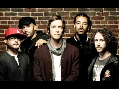Incubus - Talk Shows On Mute