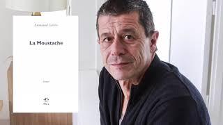 Emmanuel Carrère - L'Adversaire