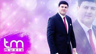 Elşad Bayramoğlu Pakizə Audio