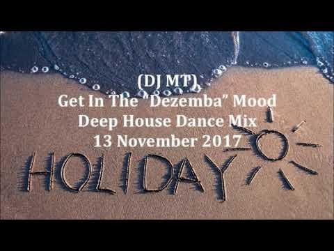 (DJ MT) - Get In The