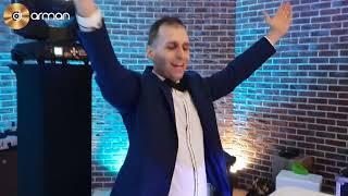 Wodzirej Dj na Wesele 2018 2019 - Biesiadnik Węgrów | DJ Arman