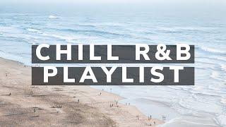 + Chilled R&B Playlist Vol.1 | PJ Morton, Yebba, HER, Summer Walker...ect
