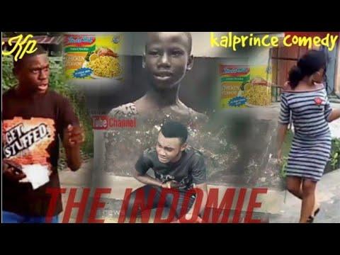 Download #MarkAngel#kalPrince #KalprinceComedy#Emanuella  The Indomie(Kalprince Comedy) (Episode18)