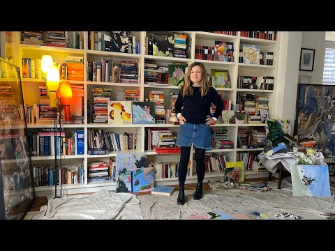 living-room:-alison-kennedy-by-nina-sanadze