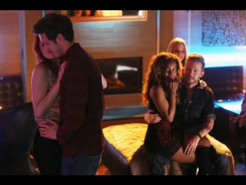 Nashville Season 3 Episode 13 Review w/ Heather Harvey & Kim Goldberg | AfterBuzz TV
