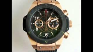 Где купить часы наручные, хорошие и недорогие(Хотите купить часы, крутые и дешевые, тогда вам сюда. http://c.cpl1.ru/9hSb., 2015-10-23T18:30:48.000Z)