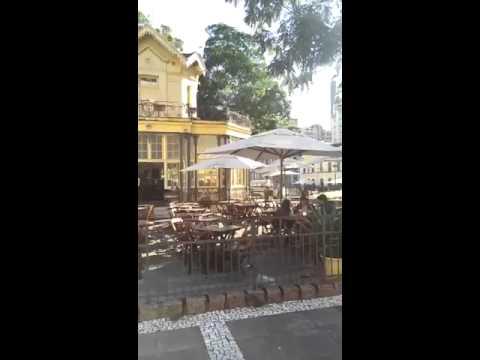 Porto Alegre Life Snapchat Story in Brazil Part 2