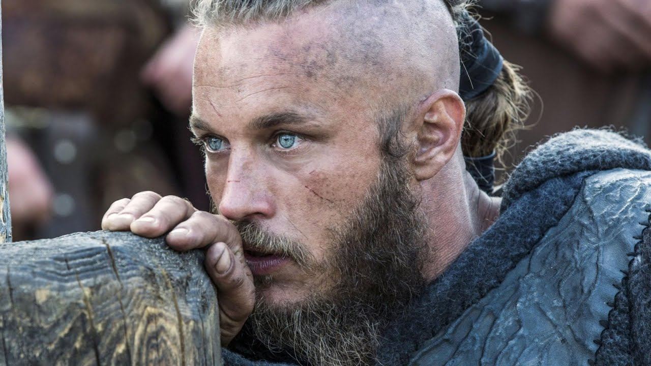 The Real Reason This Major Character Is Missing From Vikings