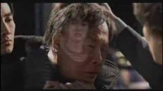 A Family (2004) - 가족 - Trailer
