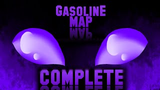 [COMPLETED] Gasoline MAP thumbnail