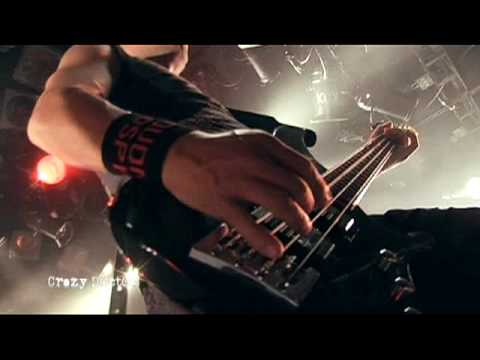 LOUDNESS - LIVE DVD「CLASSIC LOUDNESS LIVE 2009 ...