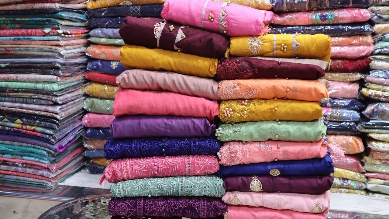 ঈদ অফারে পার্টি ড্রেস কিনুন পাইকারি দামে || Exclusive Gown Collection at Wholesale Price ||