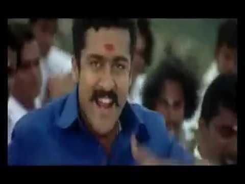 DAN BAIWA 1 INDIAN HAUSA FILM thumbnail