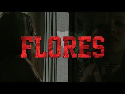 Big Up - Flores