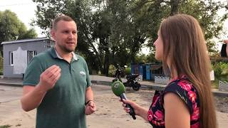ЧТО 'ВЫРЕЗАЛО' ТВ -ПЕТИЦИЯ ПРЕЗИДЕНТУ- ЗЛОЙ ГАРБУЗ