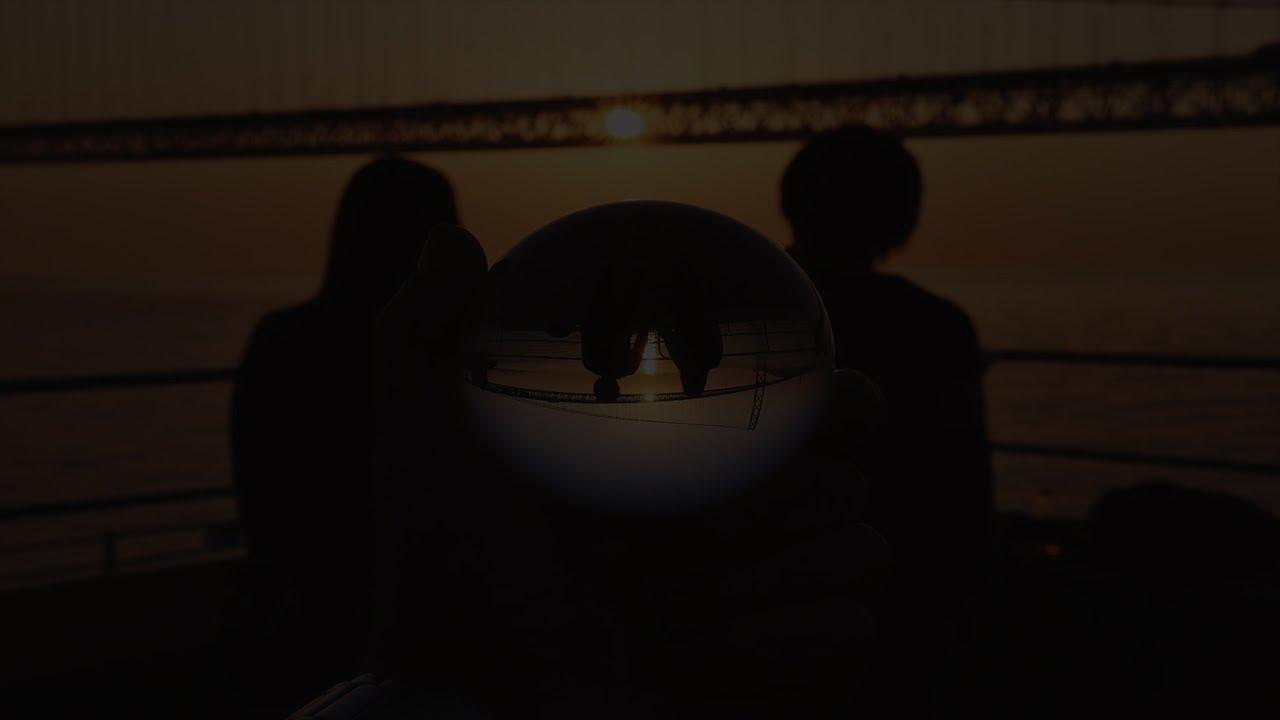 快傑えみちゃんねる】上沼恵美子 共演NGタレントについて語る…「25人くらい...その中で2人が…」 - YouTube
