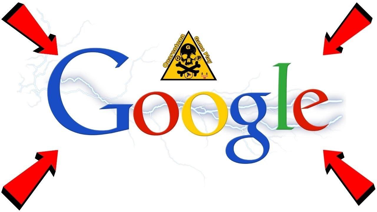 Google por 1 Hora  #Google Talking Google for 1 Hour.