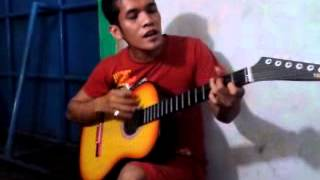 Anggur merah gitar akustik vocal firman tampu.mp4