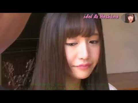 Japan New Movie Project Part.36   Japanese Drama Music Video - Watch Now from YouTube · Duration:  2 minutes 19 seconds