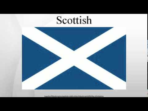 Scottish independence referendum, 2014