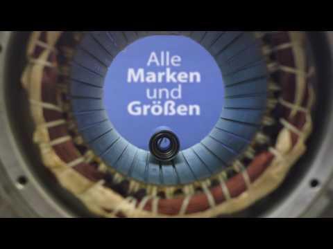 deuschle_spindel-service_gmbh_video_unternehmen_präsentation