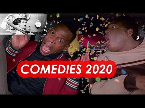 nouveaux-films-complet-en-franÇais-2020-comÉdie-les-sextuplés